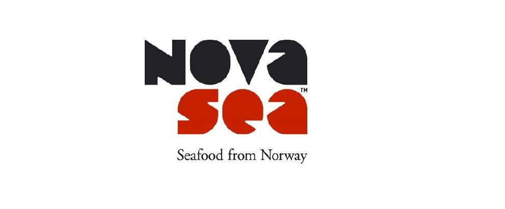 Novasea